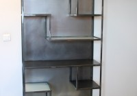 armoire-metal