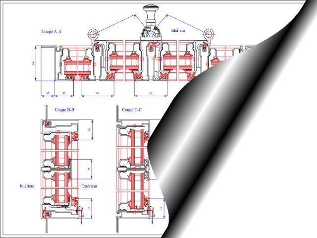 defi m tallerie aide les architectes concevoir. Black Bedroom Furniture Sets. Home Design Ideas