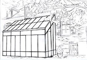 defi m tallerie professionnel de l 39 acier en essonne. Black Bedroom Furniture Sets. Home Design Ideas