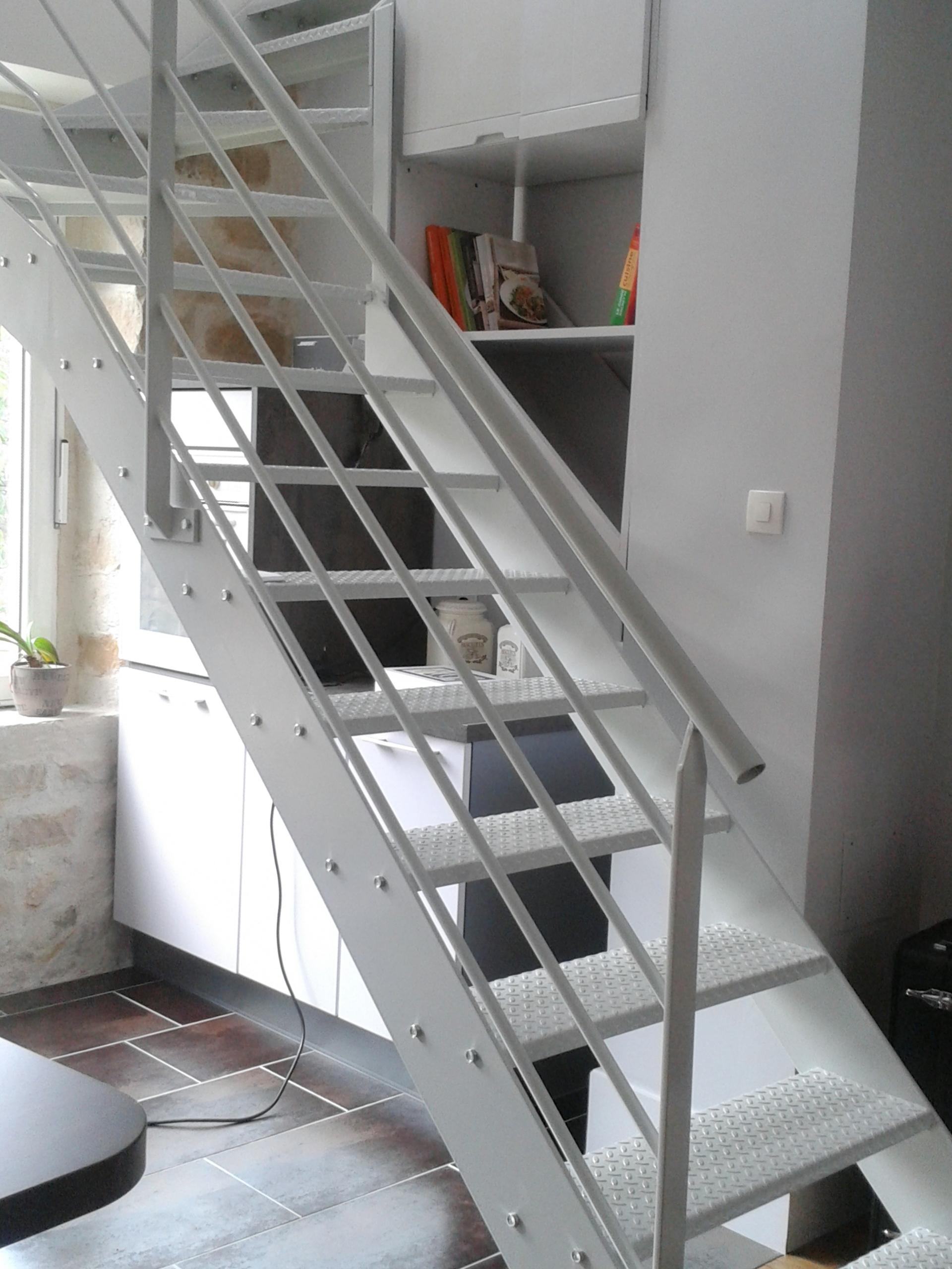 defi m tallerie conception de v randas et de verri res d. Black Bedroom Furniture Sets. Home Design Ideas