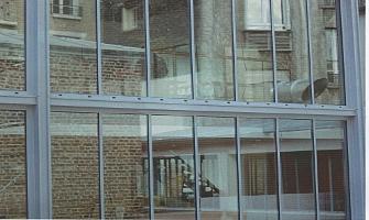 defi m tallerie installation de baies vitr es pour vos. Black Bedroom Furniture Sets. Home Design Ideas