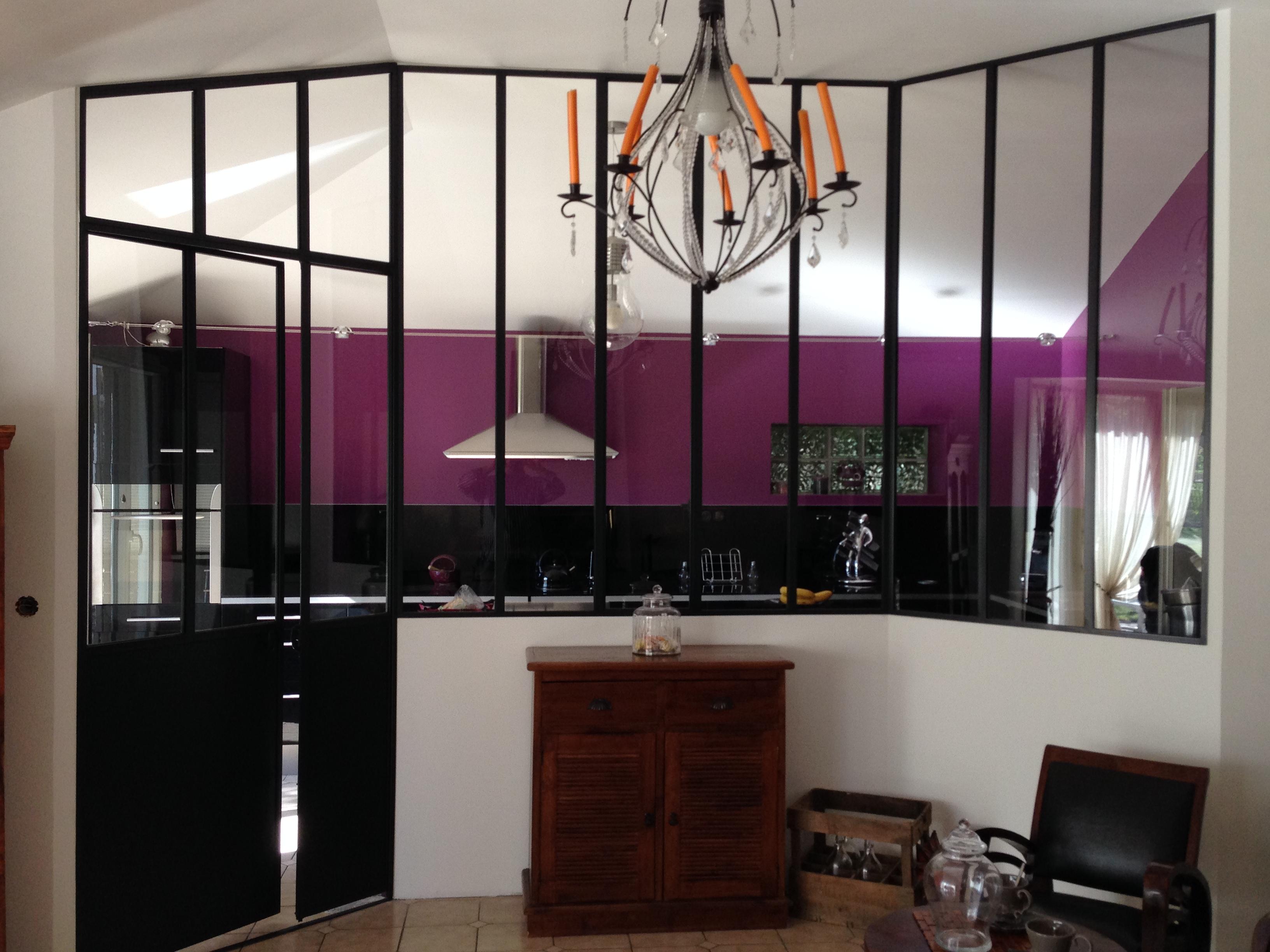 defi m tallerie calcul du co t d 39 une verri re d 39 int rieur page 4. Black Bedroom Furniture Sets. Home Design Ideas