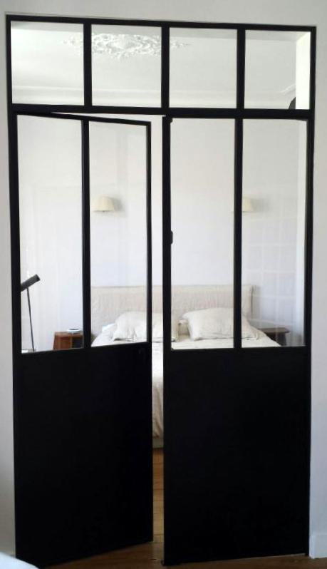 defi m tallerie installation de verri res d 39 int rieur sur mesure. Black Bedroom Furniture Sets. Home Design Ideas